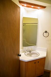 1st Bathroom #2