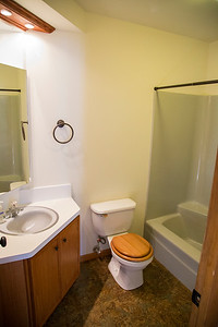 1st Bathroom #1