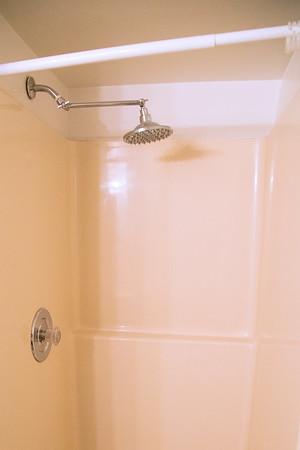 2nd Bathroom #2