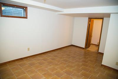 3rd Bedroom #2