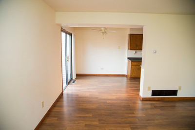 Main Room #5