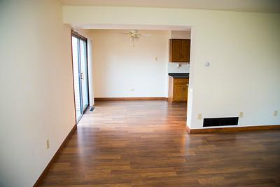 Main Room #6