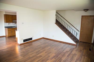 Main Room #1