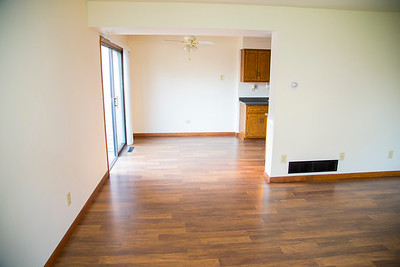 Main Room #4