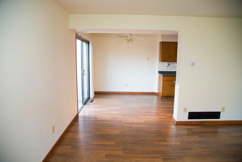 Main Room #7