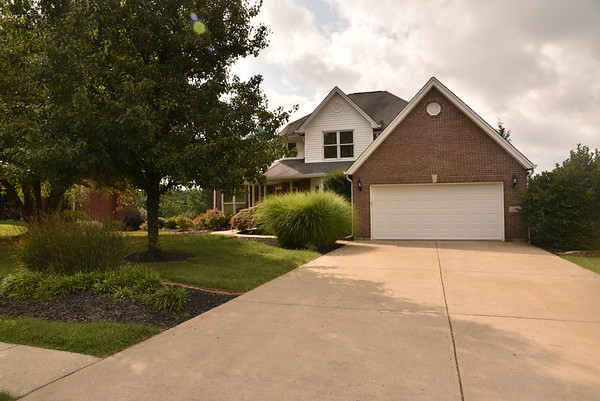 310 Colonial Ct.
