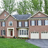 202 Boyds Cove Ct. Annapolis
