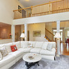 775 Harness Creek View Dr. Annapolis