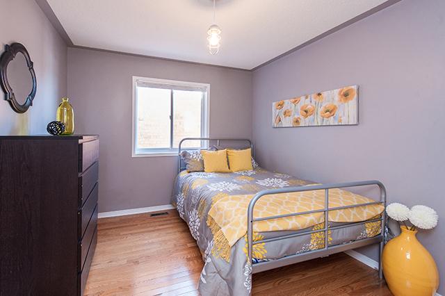 31-21SantFarmDrive_Bedroom2