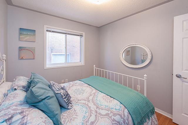 30-21SantFarmDrive_Bedroom1