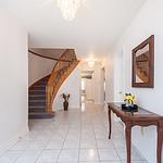 14-4362WaterfordCrescent_Foyer