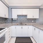 22-4362WaterfordCrescent_Kitchen