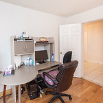 20-4362WaterfordCrescent_Office