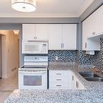 24-4362WaterfordCrescent_Kitchen