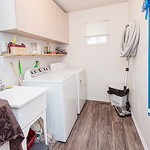 21-4362WaterfordCrescent_Laundry