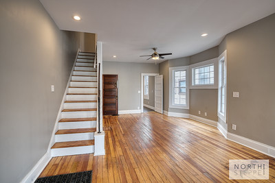 Real Estate Photography and Virtual Tours Columbus Ohio