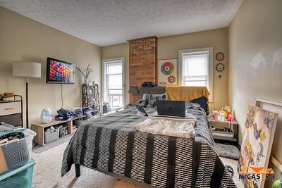 245 Collins - Columbus Ohio - Nicastro Properties
