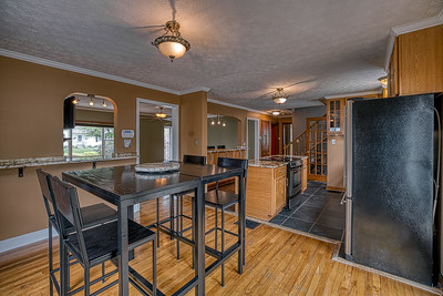 iGUIDE Columbus - Virtual Tours and Real Estate Photography