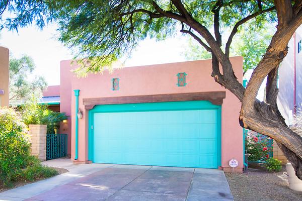Calle Vista De Colores-5274-6
