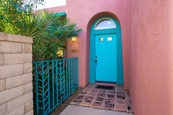 Calle Vista De Colores-5274-7