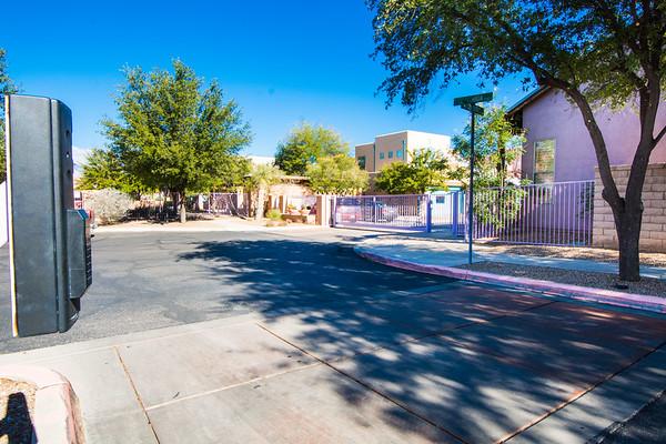 Calle Vista De Colores-5274-3