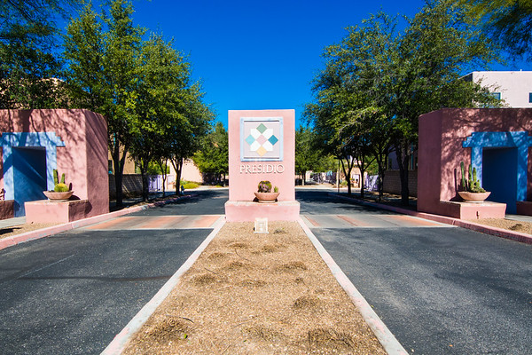 Calle Vista De Colores-5274-2