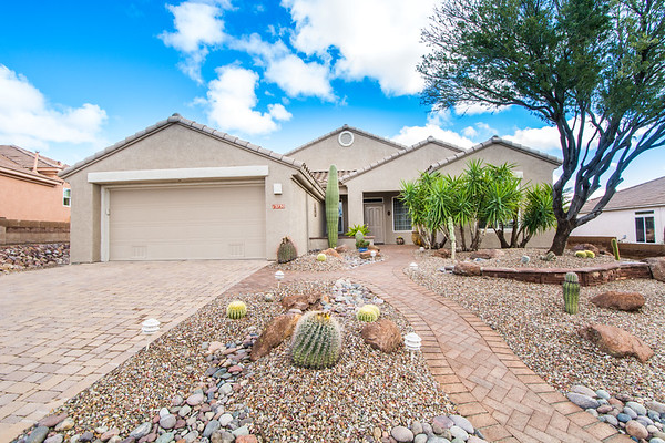 Heritage Canyon Dr-13730-1