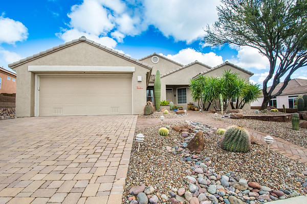 Heritage Canyon Dr-13730-8