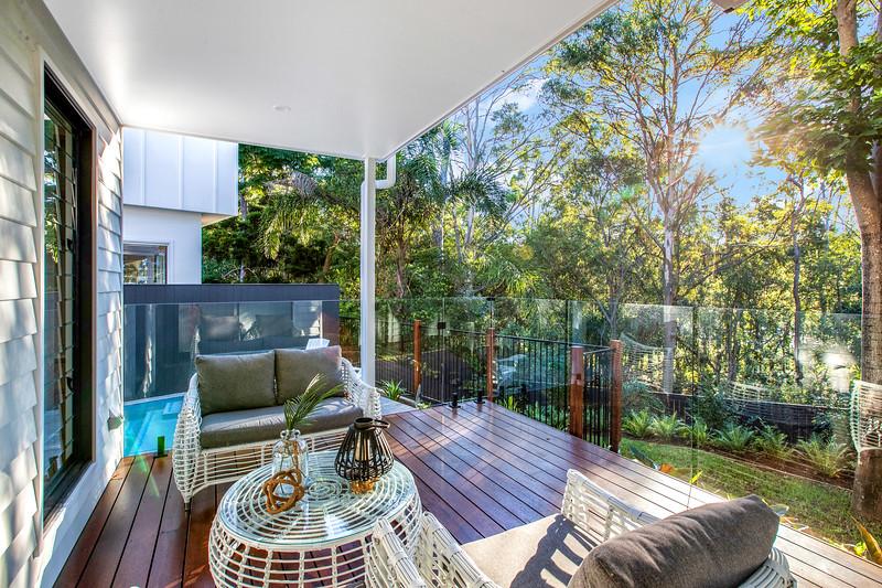29 Almavale Carindale Brisbane 25Mar2021 3215186s