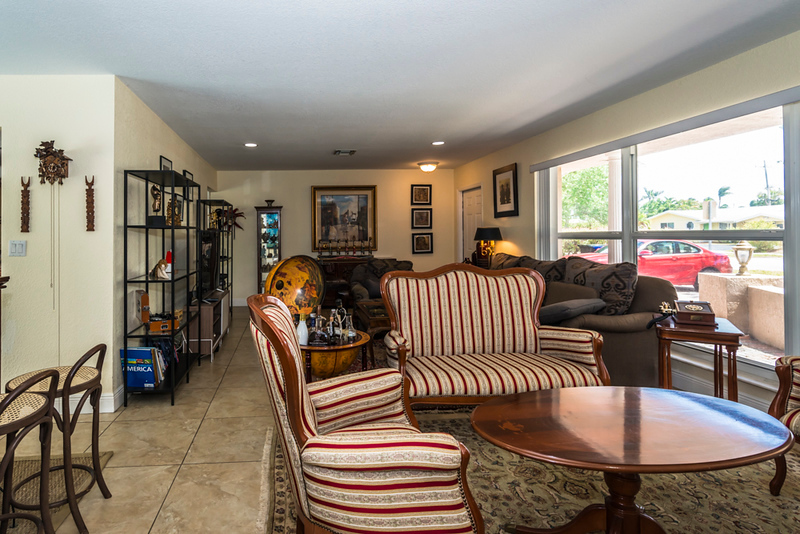Real Estate Photography Real Estate photography  Real Estate Photography Fort Lauderdale