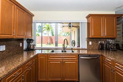 Real Estate Photography Real Estate photography  Real Estate Photography Fort Lauderdale