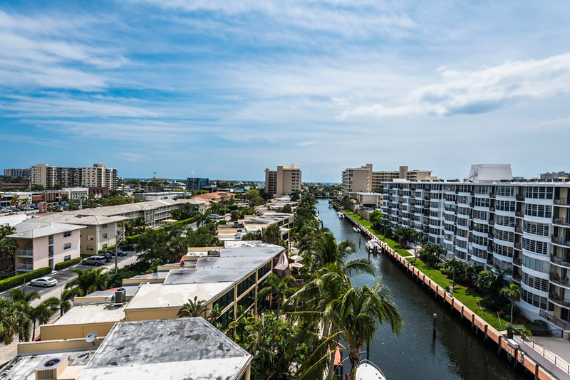 Real Estate Photography Fort Lauderdale Florida