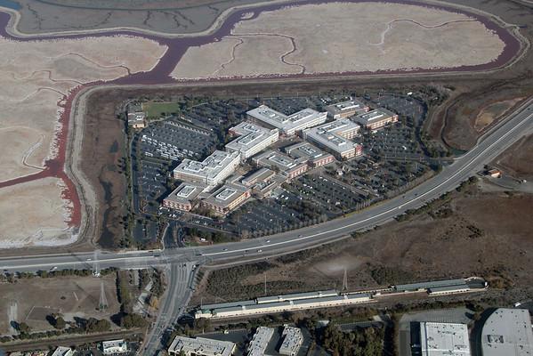 1-14-2012 Facebook New Headquarters?