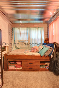 Bonus Room1