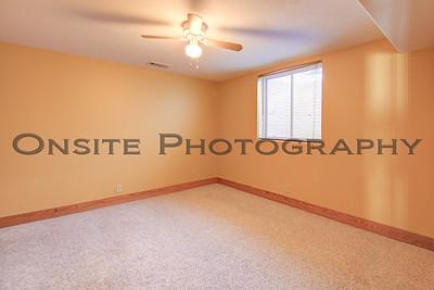 Lower Level Bedroom4