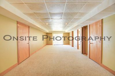 Lower Level Rec Room1
