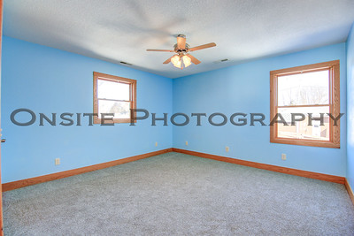 Upstairs Bedroom2