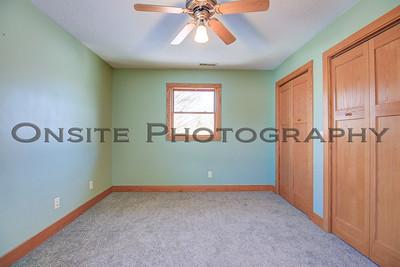 Upstairs Bedroom3