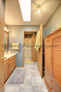 Main Bath1