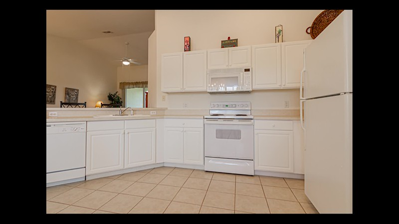 10111 Colonial Country Club Blvd #2308