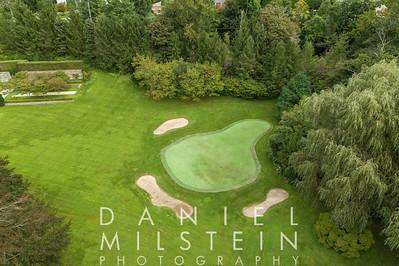 11 Dolma Rd aerial 25