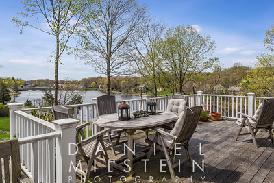 110 Goodwives River Rd 27