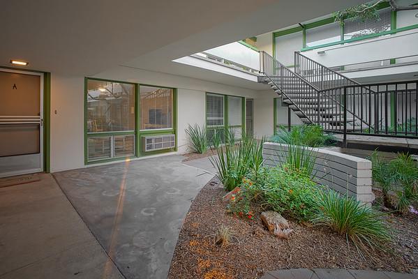 1111 Adella Ave, Coronado, CA 92118