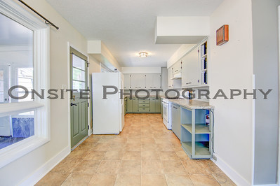 1124 8th Ave N-12