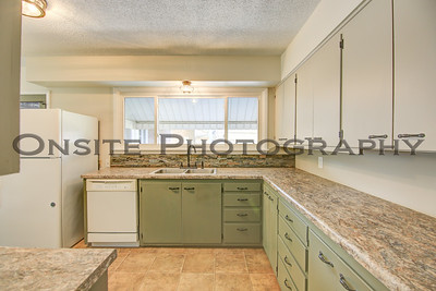 1124 8th Ave N-14