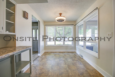 1124 8th Ave N-13