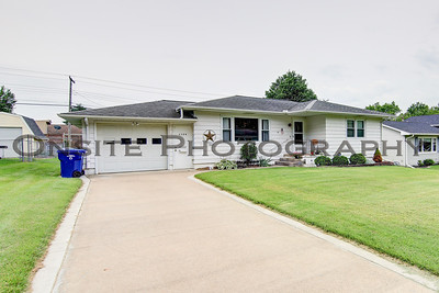 1129 6th Ave N-16