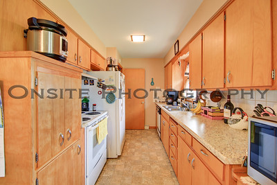 1129 6th Ave N-3