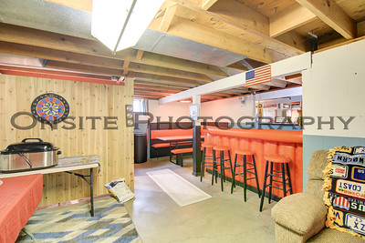1129 6th Ave N-9