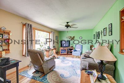 1129 6th Ave N-12